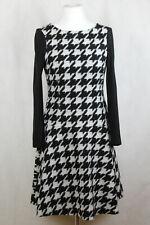 Va Bene Kleid Gunstig Kaufen Ebay