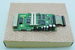 ELMEG Voip VPN Gateway Modul Erweiterung  Rechnung_MwSt  ICT88 ICT88 ICT 880 46
