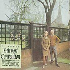 Fairport Convention - Unhalfbricking [New CD] Bonus Tracks, Rmst