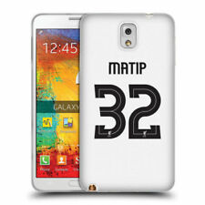 Étuis, housses et coques etuis, pochettes mats Samsung Galaxy Note 3 pour téléphone mobile et assistant personnel (PDA)