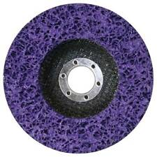 MAKITA B-29016 115mm Long Life Strip Disc