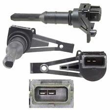Vehicle Speed Sensor-Std Trans Airtex 5S4609