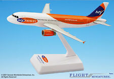 Flight Miniatures MyTravel Airways Airbus A320-200 1:200 Scale New in Box
