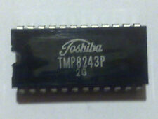 CIRCUIT INTEGRE  INPUT/OUTPUT EXPANDER - TMP8243P - TOSHIBA