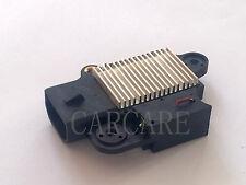 8050-516 *NEW* Standard Electronic Regulator for Ford 12V VR-F815