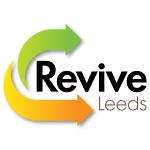 Revive Leeds