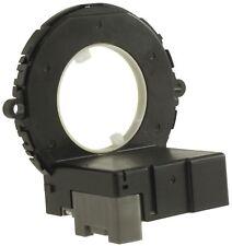 Steering Wheel Position Sensor Wells SU10903