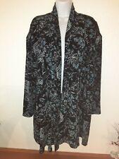 Vikki Vi Plus Size Coats & Jackets for Women for sale | eBay