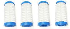 4 Air Filters Kohler 25-083-02S Briggs & Stratton 820263 Kawasaki 11013-1290