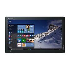 "Lenovo Yoga 900 27"" Portable All-in-One Desktop Computer, 8GB RAM 256GB SSD"