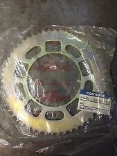 NOS Honda SunStar Rear Sprocket 54T 1981-1982 ATC200 1980 ATC185 H01-958-000-54