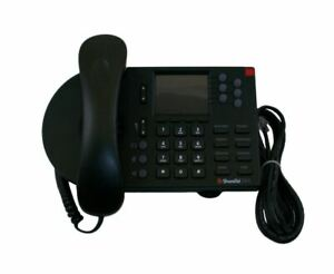 ShoreTel ShorePhone IP 265 VoIP Phone 630-1037 10219