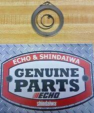 17722003930 Genuine ECHO Rewind Spring CS-302 CS-4000 GT-200 PB-202 SRM-200