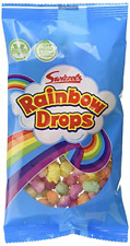 Rainbow Drops Pack of 10