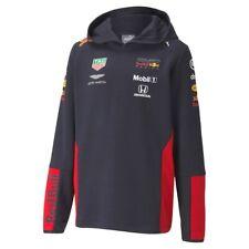 Sale! 2020 Red Bull Racing F1 Team Hoody Hoodie in Mens & Childrens Sizes Kids