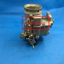 Hot rod replace OEM 94 Carburetor 2 Barrel Fits Ford Mercury Cars Flathead V-8