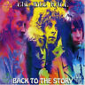 The Idle Race - Back To The Story NEW 2 x CD