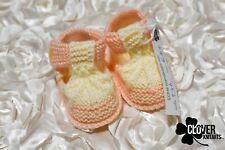 Nr.0tc8W Taufschuhe Babyschuhe,Krabbelschuhe Kinderschuhe,Taufe festlich
