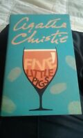 Xfive Little Pigs Book The Cheap Fast Free Post