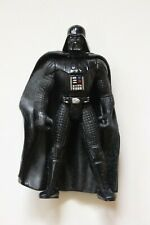 Star Wars  Power of Force Darth Vader Figure Kenner Combine Postage 4 Multi-buy
