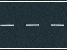 Noch 34200 scala N, STATALE, asfalto, 100x4cm (1M ²=