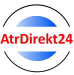 AtrDirekt24