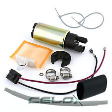FUEL PUMP for HARLEY DAVIDSON HERITAGE SOFTAIL CLASSIC EFI FLSTCI 1450 2001-2006