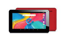 Tablets con sistema operativo Android 6.0.X Marshmallow