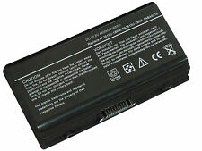 6-cell Laptop Battery for TOSHIBA PA3615U-1BRM