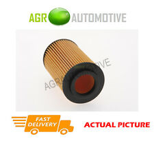 DIESEL OIL FILTER 48140038 FOR VAUXHALL FRONTERA 2.2 120 BHP 2000-04