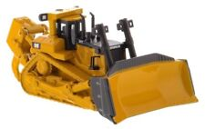 Cat 1:125 scale D11T Track-Type Tractor Diecast Masters 85538 Elite Series
