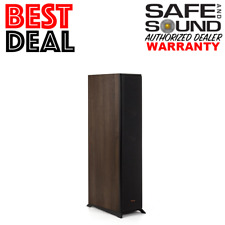 Klipsch Rp5000F Floor Standing Speaker - Walnut | Rp-5000F (Each)