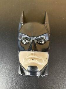 Kenner DC Comics Batman Forever Micro Machines Bat Cave Playset 1995 Vintage