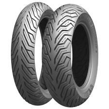 1x Motorradreifen Michelin City Grip 2 RF 120/70-12 58S TL