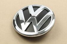 Original VW 2E1853600A Schriftzug Logo Emblem