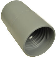 "Vacuum Cleaner 1 1/2"" Hose Connector FA-4502"