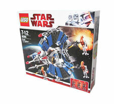 New ListingLego Droid Tri-Fighter (8086)