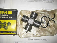 MAZDA RX2 RX3 RX4 RX5 RX7 RX9 1000 1300 (1969-79) - PROPSHAFT UNIVERSAL JOINT