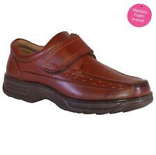velcro boots for men  ebay