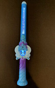 Of Dragons Fairies And Wizards Fairy Wand Fairy Princess Willow