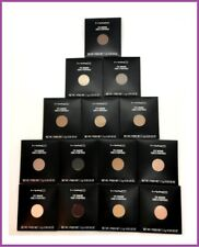 MAC Eye Shadow Refill Pan Choose Your Favorite Shade BNIB 100% Authentic