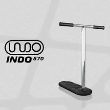Indo Trampoline Trick Scooter V2 570mm