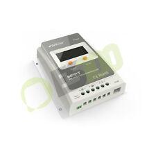 Regolatore di Carica Solare EpSolar MPPT Tracer-A 20A 100Voc 12/24V con Display