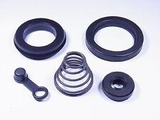 Kupplungszylindernehmer Reparatur Satz XVZ 1200 XJR 1300 47G 5EA RP02 neu 201