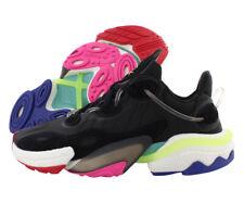 Adidas Torsion X Mens Shoes