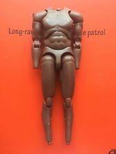 ACE Toys Long Range Reconnaissance Patrol COBRA Nude Body loose 1/6th scale