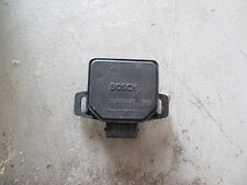 BMW R1100RT, R1150RT, K1200LT, K1100RS Throttle position sensor