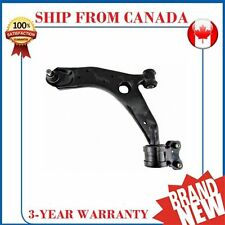 FRONT LEFT LOWER CONTROL ARM & BALL JOINT ASSEMBLY FOR MAZDA 3 & 5