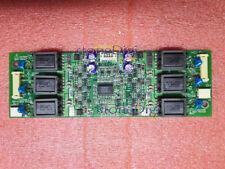 Emax PLCD0320609 LCD Inverter