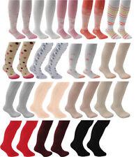 Pumpkin Patch Socks & Tights for Girls